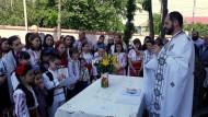 Premii-pentru-tinerii-care-au-promovat-Marea-Unire-1.x71918