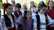 Premii-pentru-tinerii-care-au-promovat-Marea-Unire-2.x71918