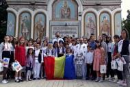 Premii-pentru-tinerii-care-au-promovat-Marea-Unire-4.x71918