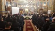 conferinta-satul-romanesc-5 (1)